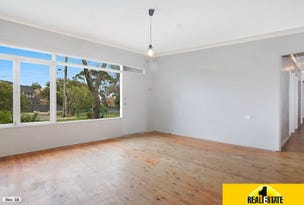 6 Byrd Place, Tregear, NSW 2770