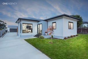 11 Halstead Street, Montello, Tas 7320
