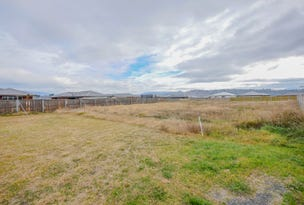 12 Curtain Court, Brighton, Tas 7030