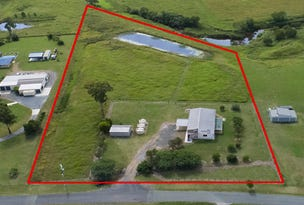 34-38 Cyrus Rd, Veresdale, Qld 4285