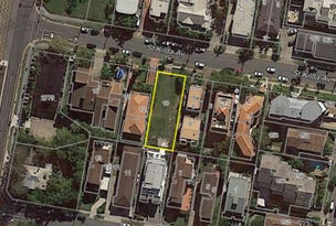 10 St Kilda Avenue, Broadbeach, Qld 4218