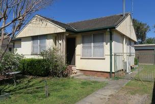 52 Leonard Street, Colyton, NSW 2760
