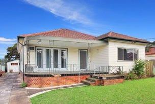 68 Mimosa Road, Greenacre, NSW 2190