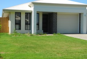 1/12 Lacewing Street, Rosewood, Qld 4340