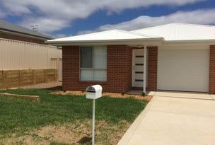 46a Bateman Avenue, Mudgee, NSW 2850