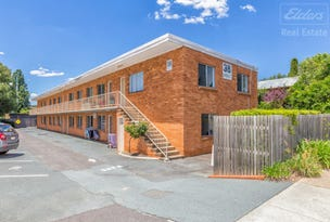 15/38 Isabella Street, Queanbeyan, NSW 2620