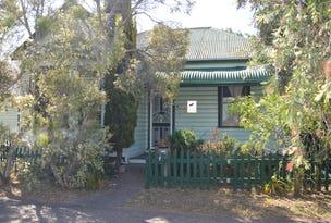 69 Sydney Street, Muswellbrook, NSW 2333