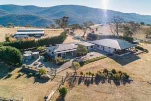 230 Clearview Road, Michelago, NSW 2620