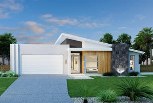 Lot 20, URBAN BEACH Mullaway Drive, Mullaway, NSW 2456