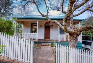1 Brisbane Hill Road, Warburton, Vic 3799