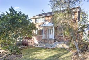 109 Peninsular Rd, Grays Point, NSW 2232