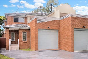 17 Wingara, Chester Hill, NSW 2162