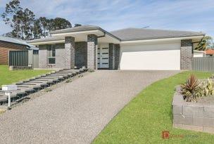15 Olivia Place, North Rothbury, NSW 2335