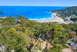 10 Durimbil Avenue, Wye River, Vic 3234