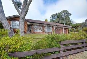81 - 83 Hat Hill Road, Blackheath, NSW 2785
