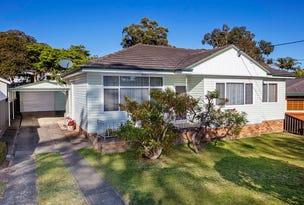 6 Primrose Pl, Loftus, NSW 2232