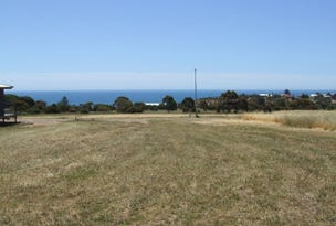 Lot 68, Freycinet Way, Penneshaw, SA 5222