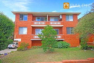 8/2-4 Mary Street, Wiley Park, NSW 2195
