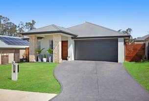 10 Ainsworth Crescent, North Rothbury, NSW 2335