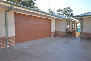 6/227 High Street, Wauchope, NSW 2446