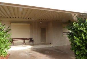 10 Dennis Street, Port Augusta, SA 5700