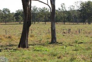 330 Ellangowan-Myrtle Creek Rd, Ellangowan, NSW 2470