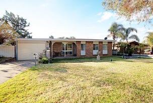 49 Percy Street, Junee, NSW 2663