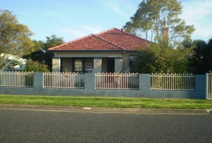 11 Gas Street, Singleton, NSW 2330