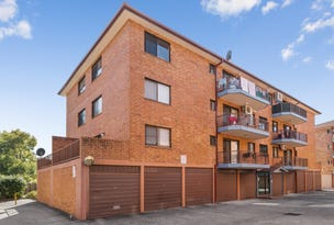 33/12-18 Equity Place, Canley Vale, NSW 2166