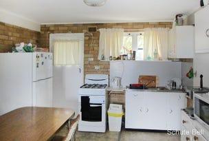 2 Sturt St, Bourke, NSW 2840