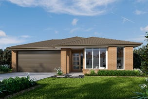 Lot 101 Discover Marong Estate, Marong, Vic 3515
