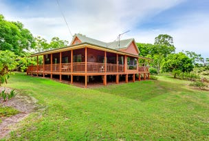 57 Lagoon Pocket, Long Flat, Qld 4570
