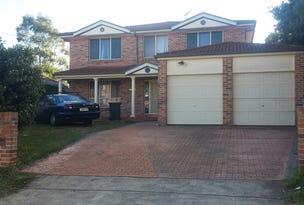 8 Robilliard St, Mays Hill, NSW 2145