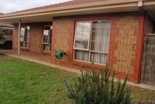 2/255 Findon Road, Flinders Park, SA 5025