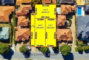 217A-C McDonald Street, Joondanna, WA 6060