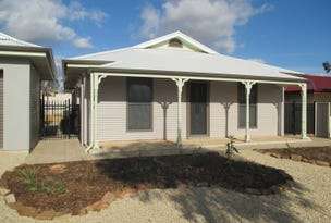 17 Christchurch Street, Kapunda, SA 5373