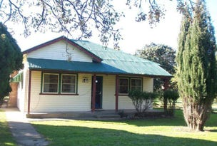 1 Grogan Road, Stockinbingal, NSW 2725