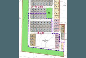 Lot 1, 252 Compton Road, Karawatha, Qld 4117