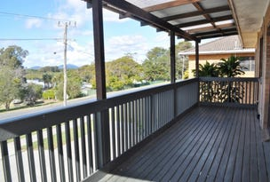 22 Marine Parade, Stuarts Point, NSW 2441