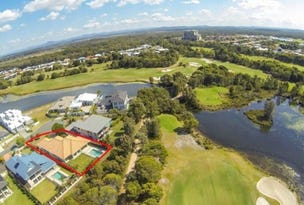 14 Francis Court, Pelican Waters, Qld 4551