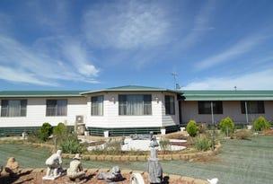 10801C Renshaw McGirr Way, Parkes, NSW 2870