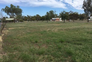 LOT 501 CNR PAYNE & OSLER ST, Meandarra, Qld 4422