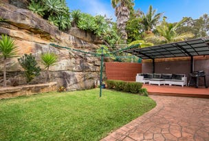 52 Brooke Street, Yarrawarrah, NSW 2233