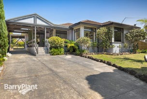 2 Camellia Ave, Noble Park North, Vic 3174