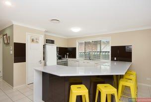 15 Teak Street, Casino, NSW 2470