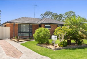 25 Blairgowrie Circuit, St Andrews, NSW 2566