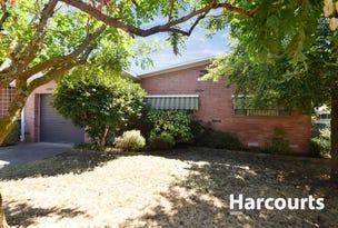 10 Warwillah Avenue, Wangaratta, Vic 3677