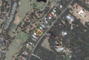 90 Cape Schanck Road, Cape Schanck, Vic 3939