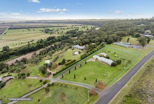 6 Old Crossing Road, Singleton, NSW 2330