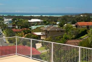 56 Seaview, Nambucca Heads, NSW 2448